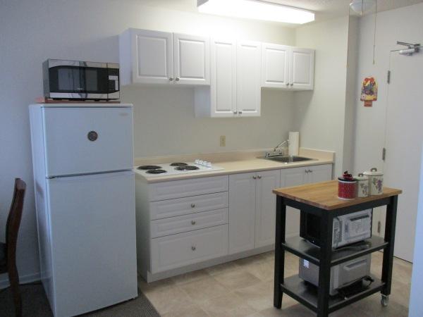 Kipling kitchen